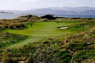 Dooks Golf Links