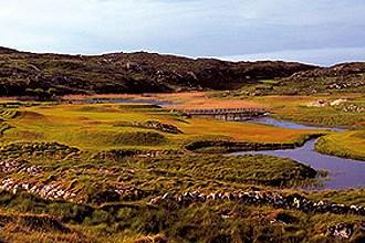 Connemara Golf Links