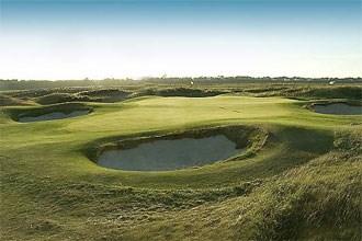 Royal Dublin Golf Club