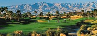 La Quinta Resort - Jack Nicklaus Tournament Course