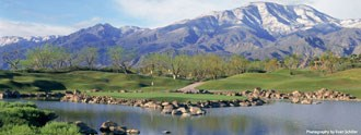La Quinta Resort - Stadium Golf Course
