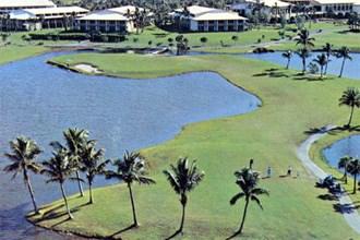 Doral Golf Resort & Spa - Blue Monster