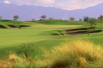 Whirlwind Golf Club - The Cattail