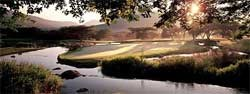 The Gary Player Country Club - Sun City