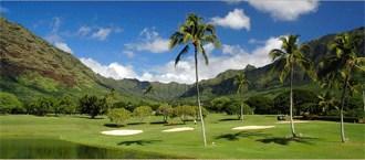 Makaha Resort Golf Club