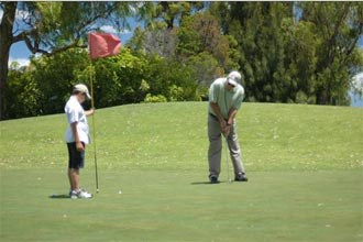 Canning Vale Country Club