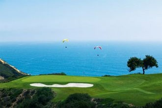 Torrey Pines Golf Course - North Course