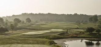 Geneva National Golf Club - Arnold Palmer Course
