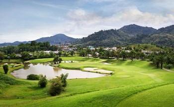 Loch Palm Golf Club