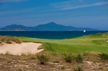 BRG Danang Golf Club