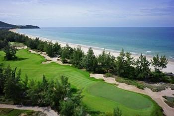 Laguna Langco Golf Club