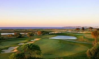Palmares Golf Club