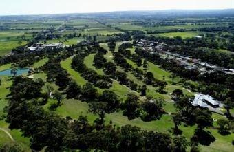 Willunga Golf Course