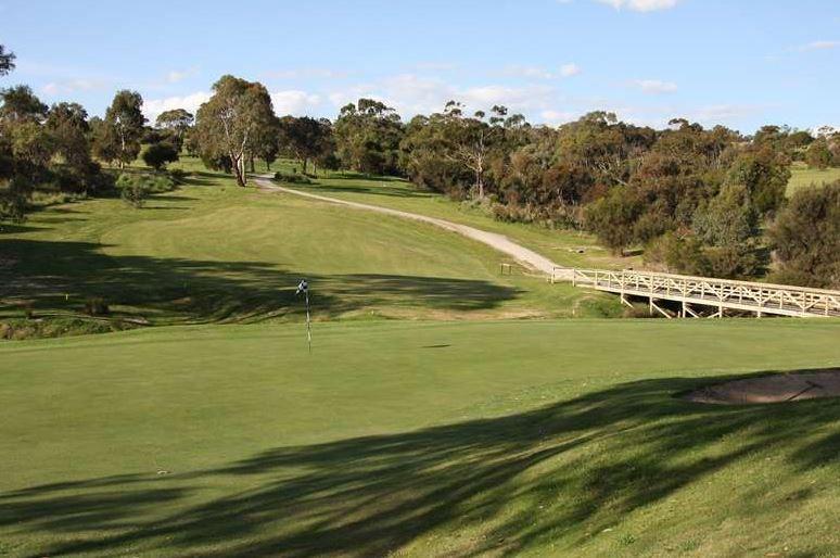 New Terry Hotel & Golf Resort