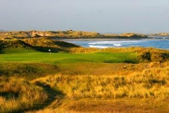 Port Fairy Golf Club
