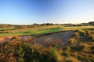 Portsea Golf Club