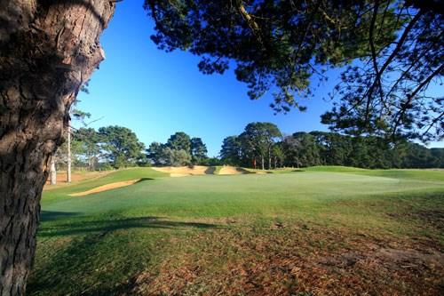 Thirteenth Beach Golf Links (Creek Course)