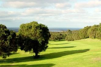 Augusta Hillview Golf Club