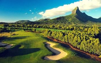 Tamarina Golf Club