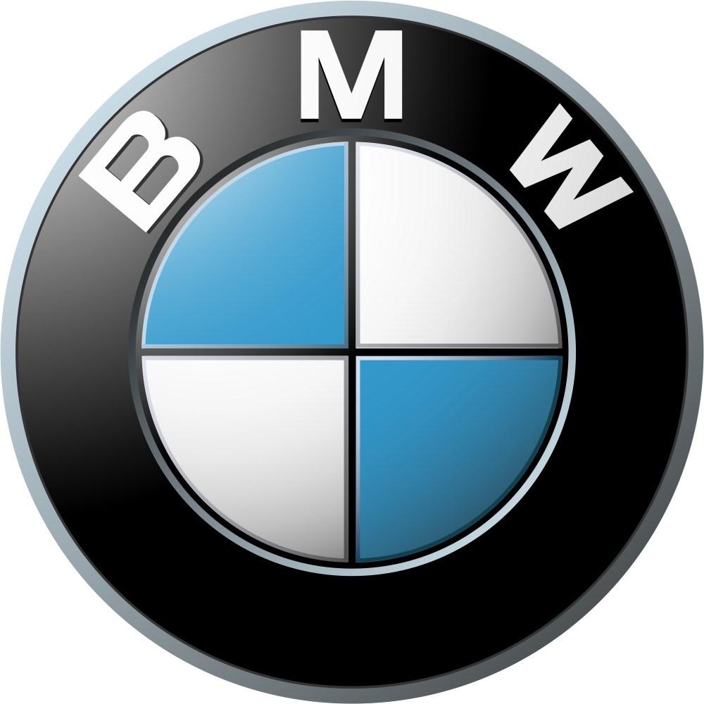 BMW SYDNEY