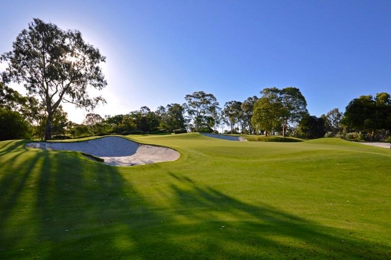 Gosnells Golf Club