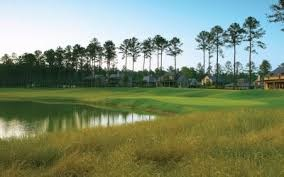 Champions Retreat Golf Club