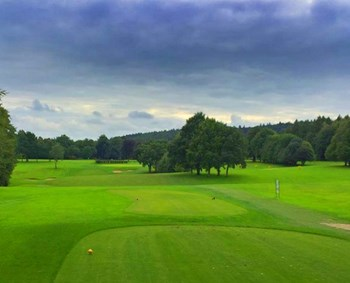 Cologne Golf & Country Club