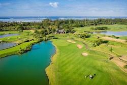 The Heritage Golf Club