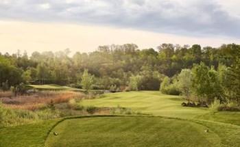 Mainzer Golf Club
