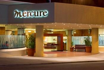 Mercure Perth