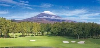 Taiheiyo Club (Gotemba Course)