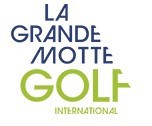 La Grande Motte Golf Course