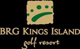 King Island Golf Resort