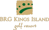 King Island Golf Resort