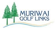Muriwai Golf Links