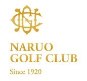 Naruo Golf Course