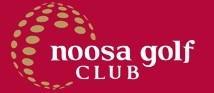 Tewantin Noosa Golf Club