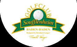 Soufflenheim Golf Club