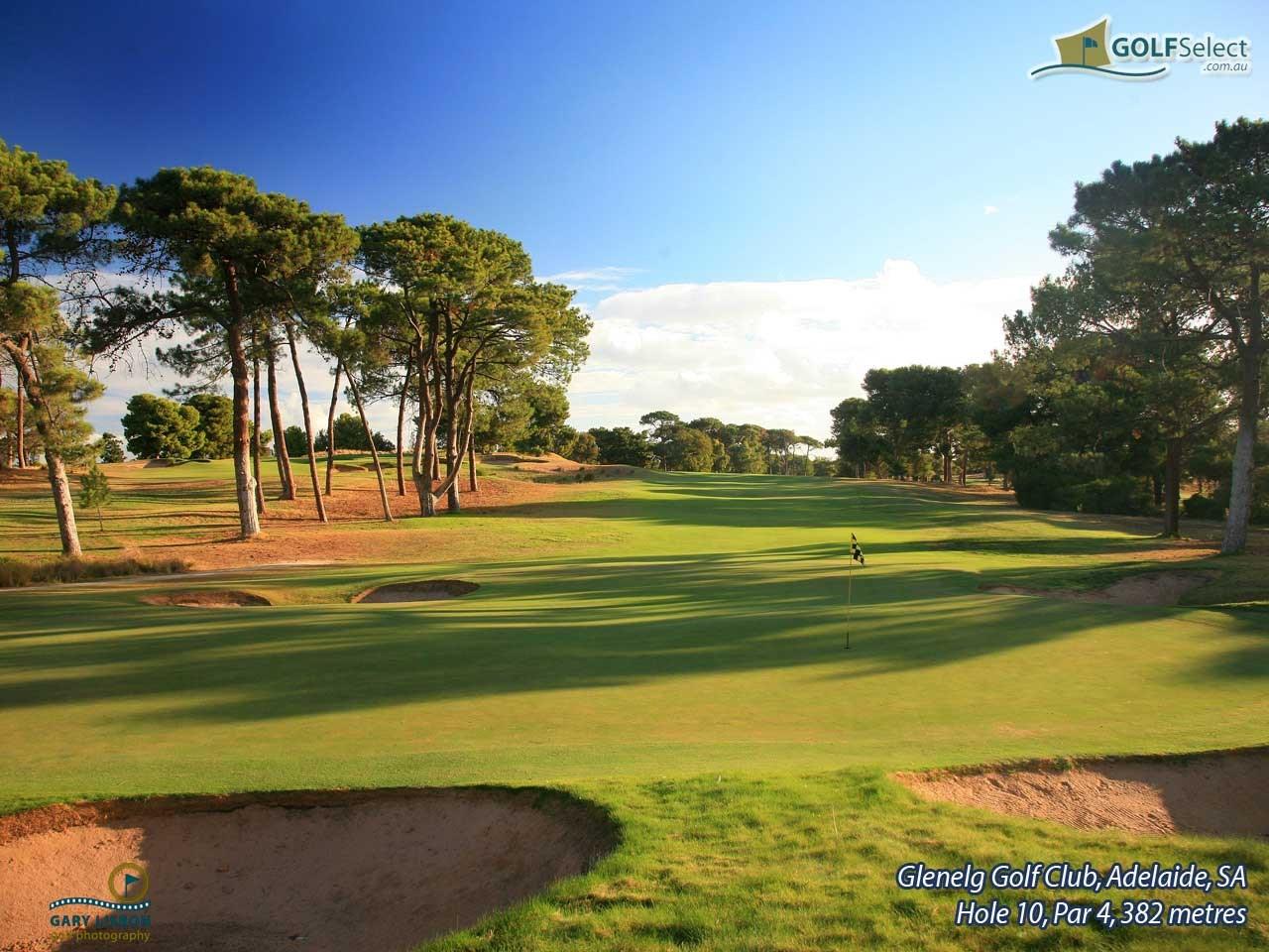 glenelg golf club novar gardens south australia 5040. Black Bedroom Furniture Sets. Home Design Ideas