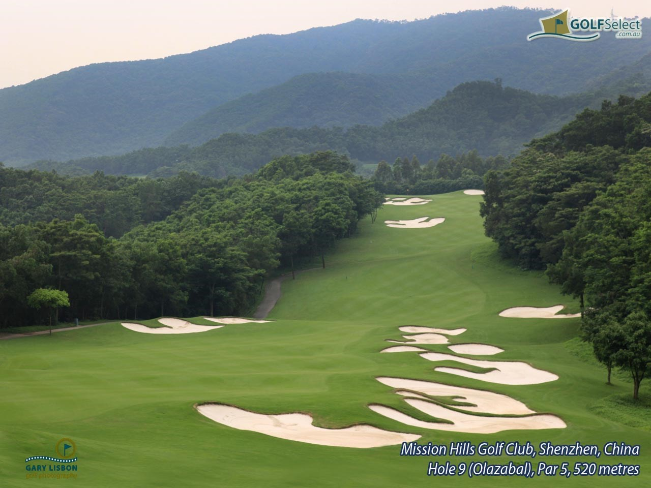 Course List For Hong Kong Can Be Found Here