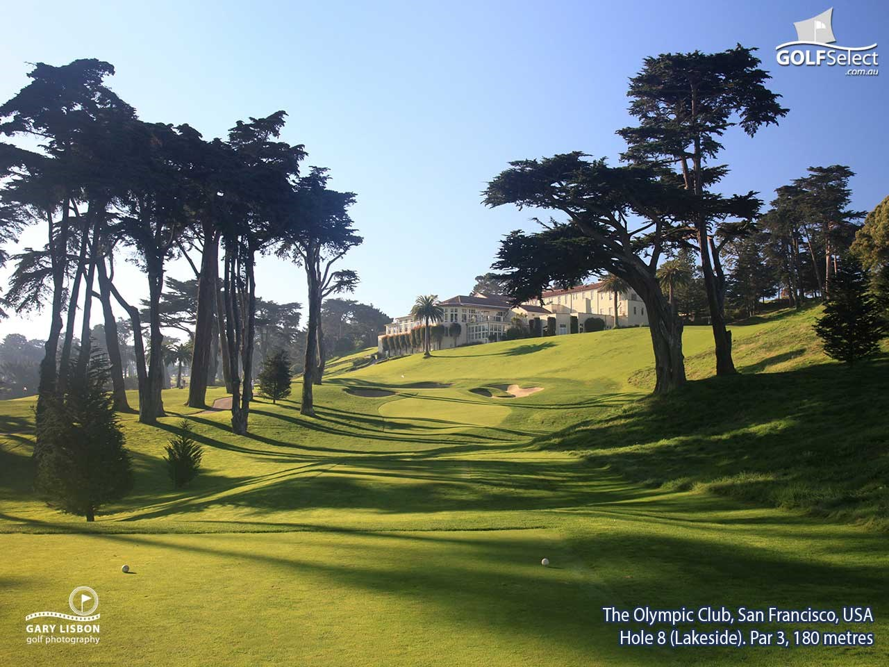 Course List For California Can Be Found Here