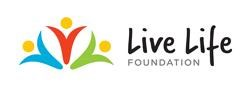 Live Life Foundation