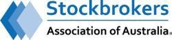 Stockbrokers Association of Australia
