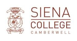 Siena College Camberwell