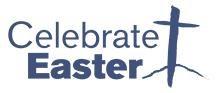 Celebrate Easter 2018