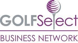 GOLFSelect Business Network - The Royal Melbourne Golf Club