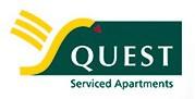 Quest Launceston