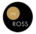 The Ross