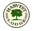 Harvest Lodge