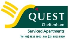 Quest Cheltenham